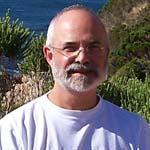 Ronald Werb