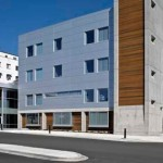 University Hospital Northern of BC